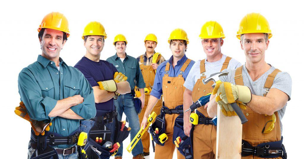 sicurezza_lavoro_2