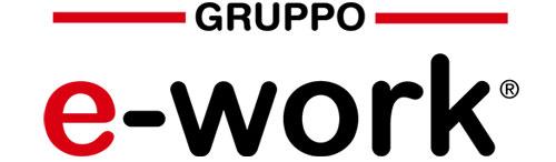 Gruppo E-Work